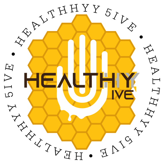 Healthy 5 -logo4